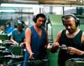 HSBC afirma que atividade industrial brasileira permanece em baixa pelo terceiro mês