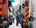 Como minimizar o roubo de cargas nas rodovias