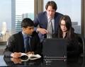 IBGE: oportunidade de emprego alavanca em empresas de alto crescimento