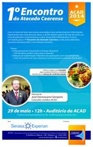1_Encontro_do_Atacado_Cearense_Newsletter (1)