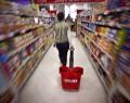 Seis em cada dez consumidores mudaram hábito de compras