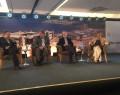 ACAD participa do IV Comitê de Dirigentes, da Fundação Dom Cabral e Barros Consultoria