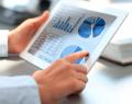 Atividades tendem a ficar estagnadas com a baixa de demanda por serviços