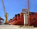 Missão levará industriais cearenses a Portugal