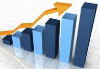 Ranking ABAD/Nielsen