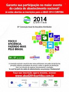 anúncio_revista_abastecimento