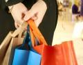 Consumidor tem até 7 dias para desistência