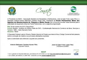 convite_final_eletronico