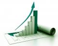 Crédito no País cresce acima do PIB, diz Febraban