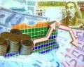 Conforme ritmo de crescimento econômico no mês de Janeiro 2015 será 'turbulento'