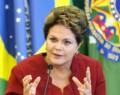 Dilma recebe empresários e acena manter desoneração