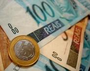 Receita paga 2º lote de restituição do Imposto de Renda nesta terça-feira