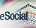 Governo lança eSocial para unificar dados dos trabalhadores
