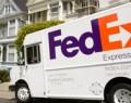 Fedex investe em frota limpa com adoção de caminhões 100% elétricos