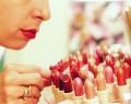 O mercado da beleza impulsiona as vendas no Brasil