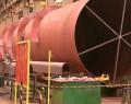 Indústria segue confiante pelo segundo mês, afirma FGV