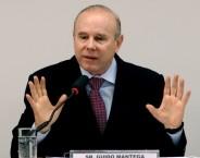 Para FMI, Brasil é um dos emergentes mais vulneráveis