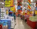 Famílias recorrem a atacados para driblar inflação