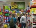 Inadimplência de consumidor brasileiro aumenta para 17,2% em agosto